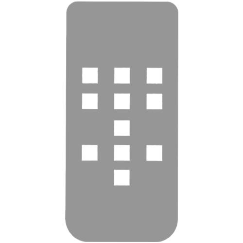 Studio UHD2 Soundbar
